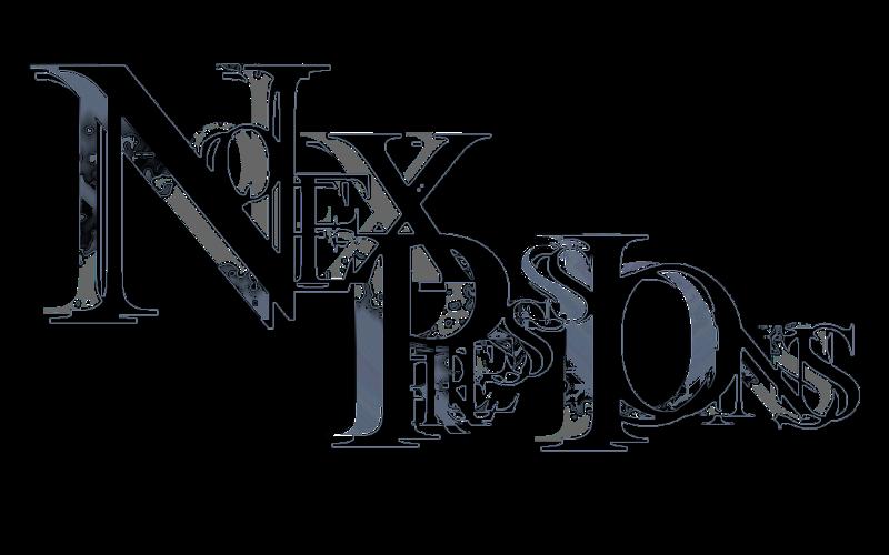 Noex Pressions