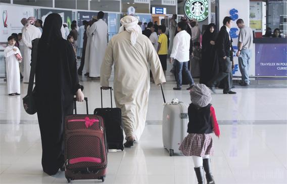 Turystyka halal - aktualizacja