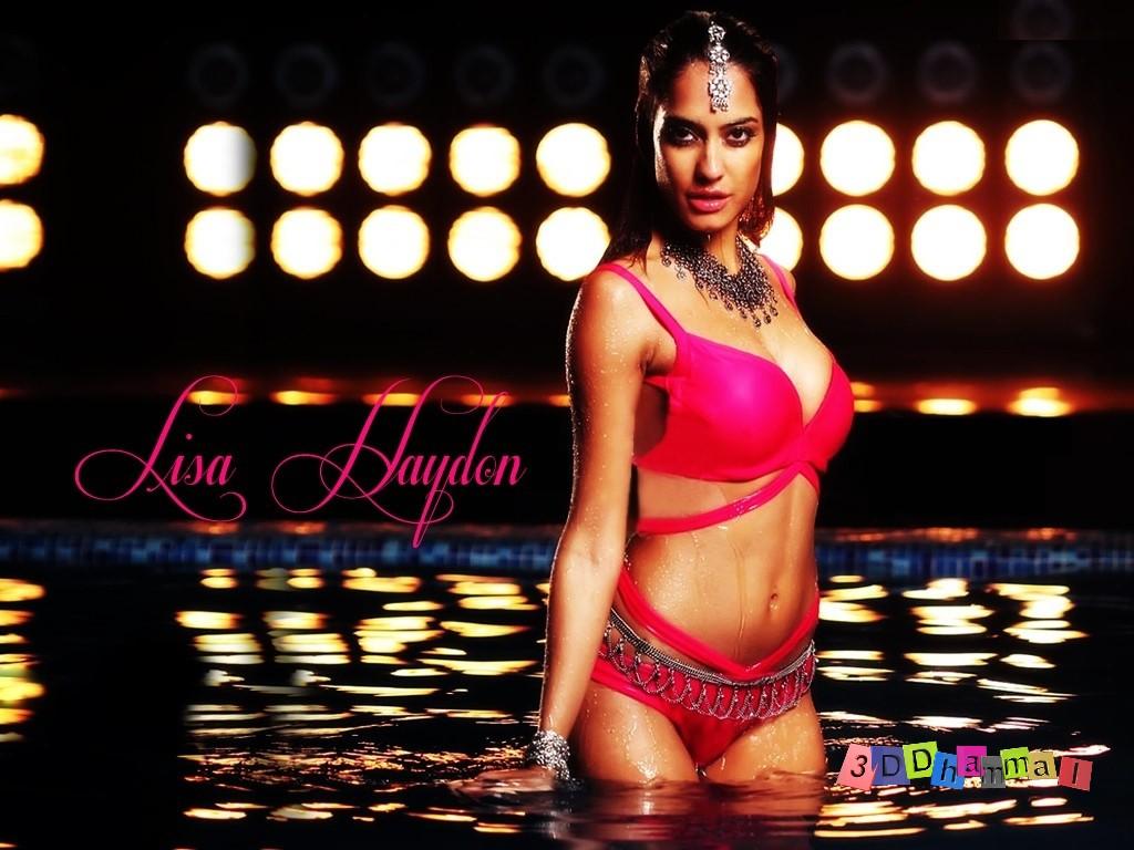 http://4.bp.blogspot.com/-5hqZc3l-xak/TyUhRIyH6MI/AAAAAAAAAPM/INB0sKrwVzs/s1600/lisa_haydon_bikini-1024x768.jpg