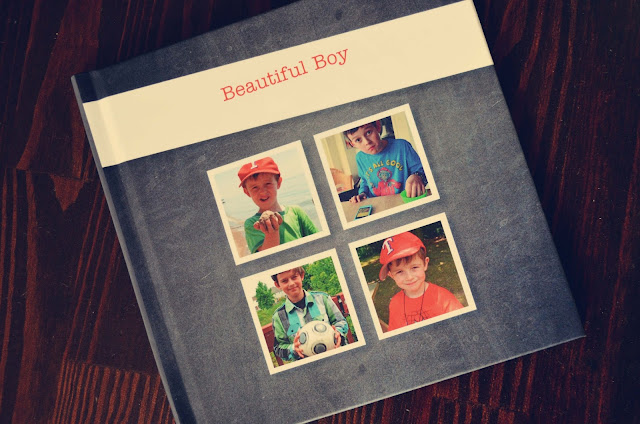 Beautiful Boy Book Cover : Woman in real life the art of everyday a gift for my son