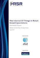 https://www.rsrresearch.com/2015/08/20/the-internet-of-things-in-retail-great-expectations/