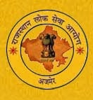 Vacancies in RPSC (Rajasthan Public Service Commission) rpsc.rajasthan.gov.in Advertisement Notification Medical
