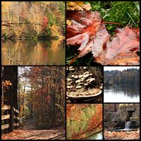 http://13artspl.blogspot.com/2015/10/october-challenge-35-moodboard-with.html