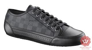 f4f334feba6 Cheap Louis Vuitton Red Bottom Shoes Mens or Women  2013