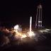 SpaceX, sarà un ritorno al volo affollato: almeno 4 lanci in 2 mesi