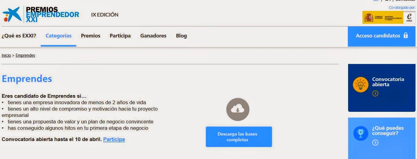 http://www.emprendedorxxi.es/es/categoria-emprendes/