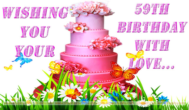 Big-pink-cake-wallpapers-as-birthday-images