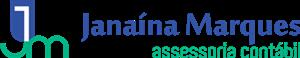 Janaína Marques - Assessoria Contábil