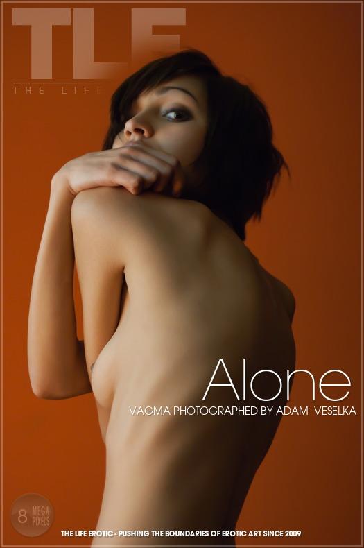 Vagma_Alone PgEkXAf 2013-04-10 Vagma - Alone pgekxaf