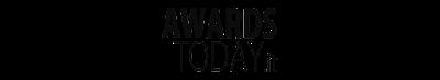 Awards Today - news, trailer, recensioni, cinema, serie tv, oscar