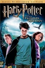 Watch Harry Potter and the Prisoner of Azkaban (2004) Movie Online