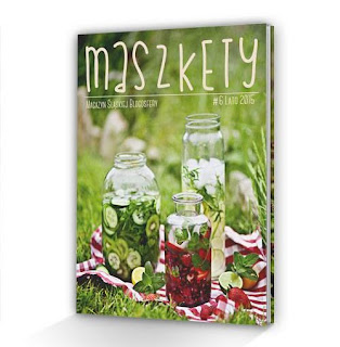 http://magazynmaszkety.pl/2015/06/26/6-gorace-lato-nadeszlo/