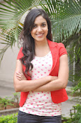 Ritu Varma Glam pics at Naa Rakumarudu Premier press meet-thumbnail-12