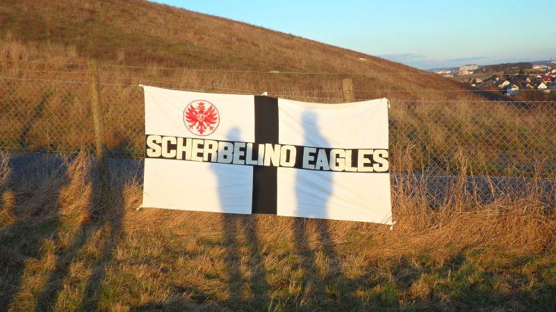 EFC SCHERBELINO EAGLES 05