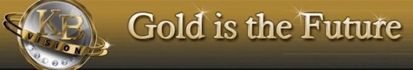 KB Gold Vision