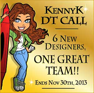 http://kennykskraftykrew.blogspot.ca/2013/11/design-team-calldesign-team-call.html