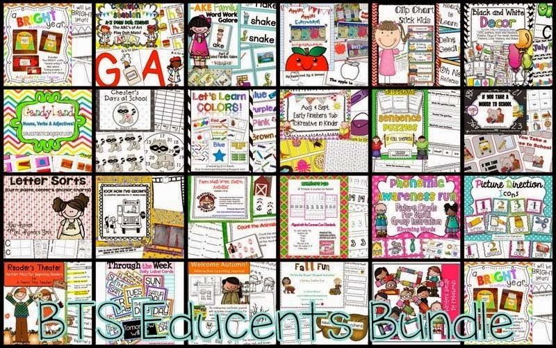 http://www.educents.com/back-to-school-curriculum-bundle.html