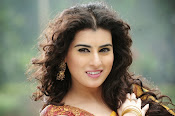 Archana photos from Anandini movie-thumbnail-19