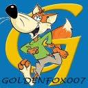 Goldenfox007