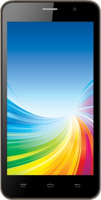 Intex Cloud 4G Smart Best Online Price