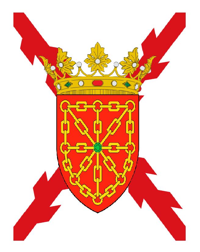 EUSKALHERRIKO KARLISTA ALDERDIA