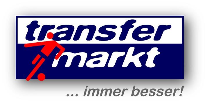 4.bp.blogspot.com/-5iBaD39IO0g/T2cHU2ZL5oI/AAAAAAAAAig/Dh-PJZ4Xx6I/s1600/transfermarkt%20Logo%20dunkler.jpg