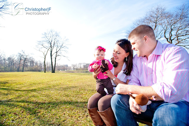 Child Family Photography Chicago