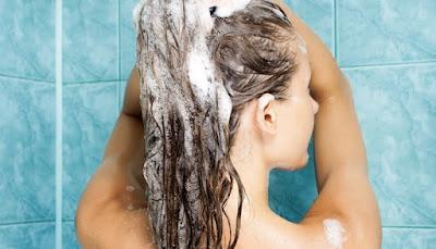 Lavado inverso