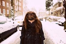 Aquel frío invierno
