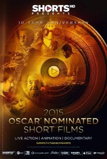 Download 2015 Oscar Nominated Short Films (HD) Full Movie