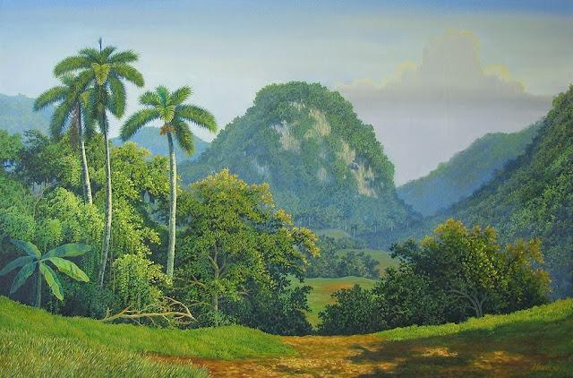 pinturas-de-paisajes-cuadros