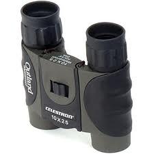 Los Mejores binoculares que puedas encontrar