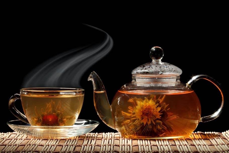 tea-coffee-cup-flower-black-good_morning