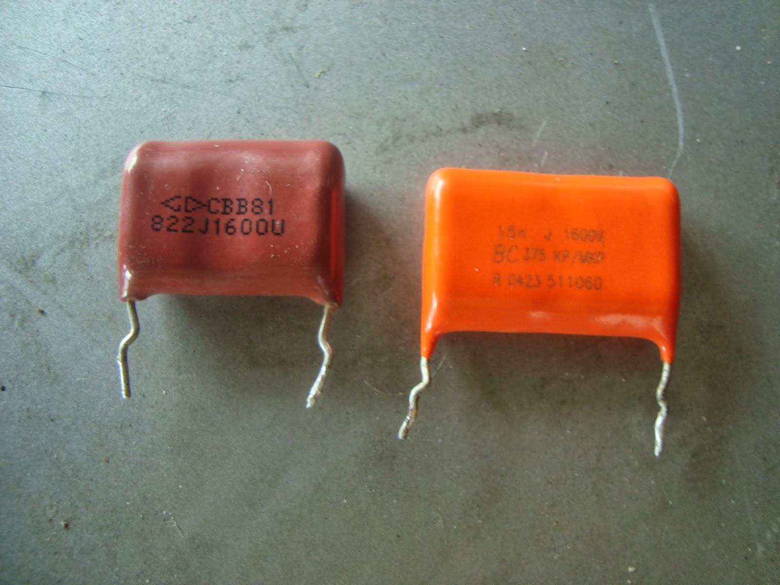 Electr U00f3nica Delgado  44 Chassis L03 1l Aa