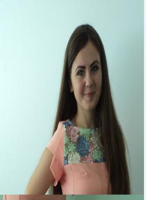 Рула Катерина Вікторівна