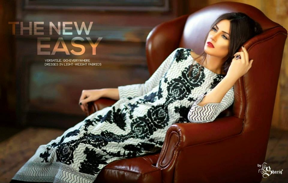 Subhata-Summer-Kurti-Dresses-2015