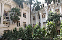 Calcutta University Exam Schedule 2014