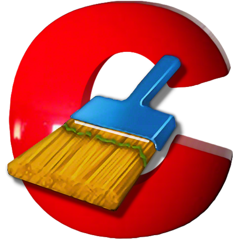 CCleaner Professional & Business Free Download