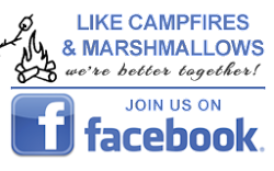 Check out our Facebook page!
