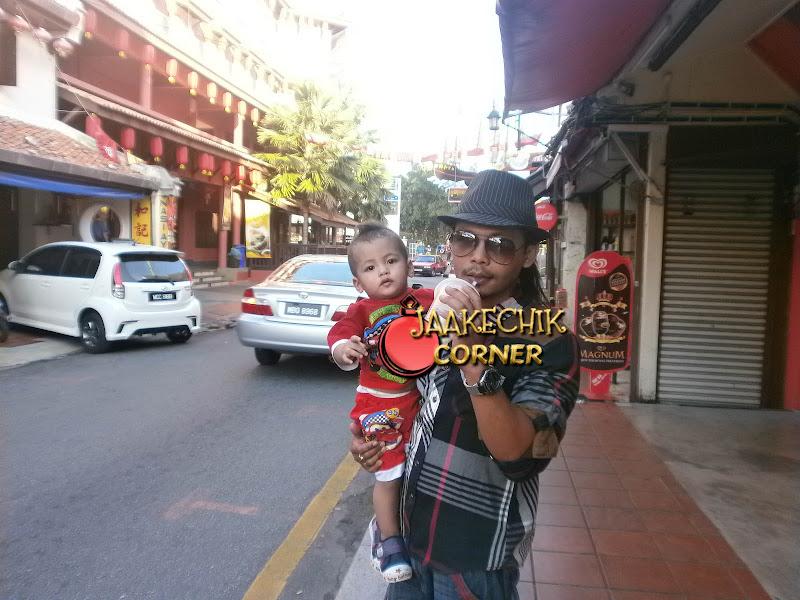aktiviti menarik di Melaka, melaka, tempat menarik di Malaysia, tempat menarik di melaka, tempat-tempat menarik di malaysia, bandar hilir melaka