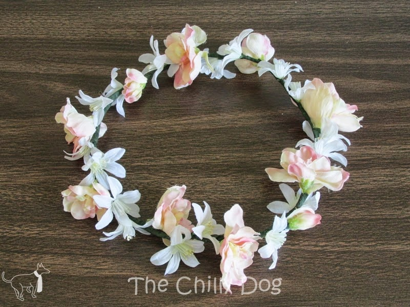 http://www.thechillydog.com/2014/06/tutorial-flower-crown.html