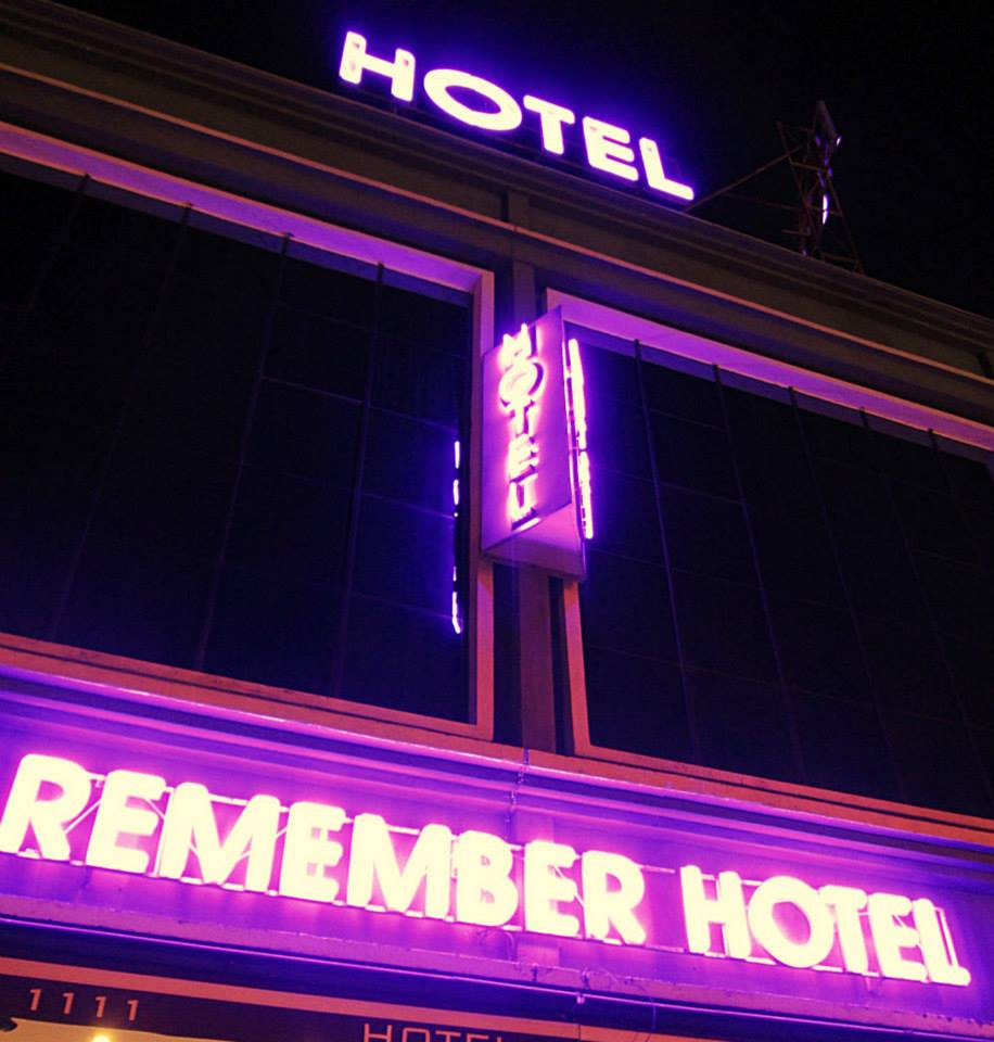 Long Link For This Page Ibatupahat En Listing Remember Hotel Batu Pahat Johor Malaysia