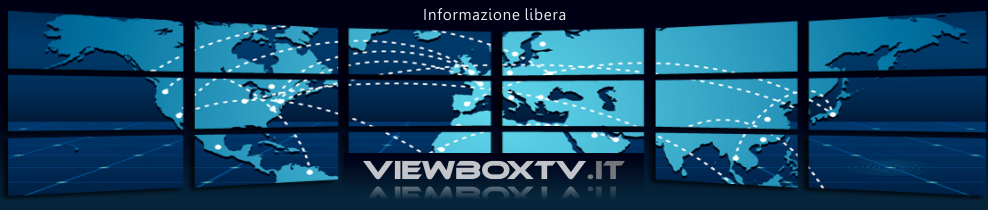 VIEW BOX TV - STREAMING TV