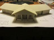 Nya huset