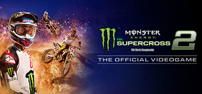 monster-energy-supercross-the-official-videogame-2-pc-cover-katarakt-tedavisi.com