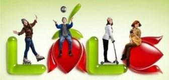 LALE TV Kırım Tatar