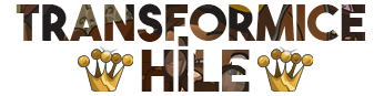 Transformice Hile - Hack İndir 2016 »