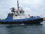foto 27 - zeesleper