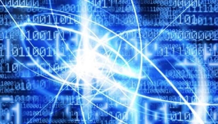 Computadora capaz de predecir el futuro