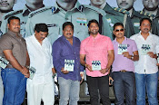 Aa Aidhuguru audio launch photos-thumbnail-6